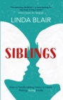 Siblings : How to handle sibling rivalry to create strong and loving bonds - Book