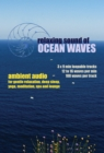 Relaxing Sound of Ocean Waves - eAudiobook