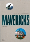 Mavericks - Book