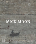 Mick Moon - Book