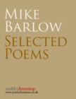 Mike Barlow: Selected Poems - eBook