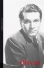 Laurence Olivier - eBook