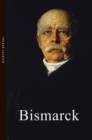 Bismarck - eBook
