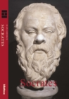 Socrates - eBook