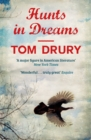 Hunts in Dreams - Book