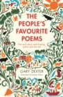 The People's Favourite Poems : Out and about with Kipling, Larkin and the rest - Book