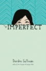 Primperfect - eBook
