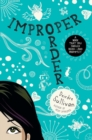 Improper Order - eBook