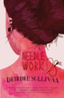 Needlework - eBook