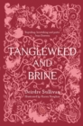 Tangleweed and Brine - Book