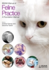 BSAVA Manual of Feline Practice - eBook