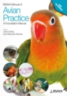 BSAVA Manual of Avian Practice - eBook