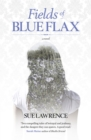 Fields of Blue Flax - eBook