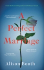 Perfect Marriage - eBook