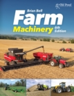 Farm Machinery - Book