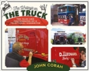 The Writing's on the Truck : The Tales and Photographs of a Traditional Signwriter - Book