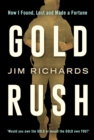 Gold Rush - eBook