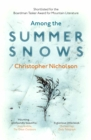 Among The Summer Snows - eBook