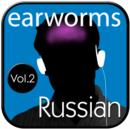 earwor Rapid Russian Vol.2 - eAudiobook