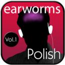 earwor Rapid Polish Vol.1 - eAudiobook