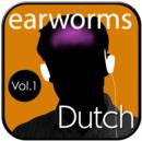 earwor Rapid Dutch Vol. 1 - eAudiobook