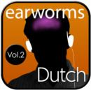 earwor Rapid Dutch Vol. 2 - eAudiobook
