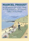 In Search of Lost Time: In the Shadow of Young Girls in Flower - Book