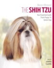 Shih Tzu Best of Breed - Book