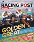 Racing Post Annual 2019 - Book