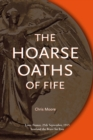 The Hoarse Oaths of Fife - eBook