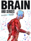Brain and Senses - Book