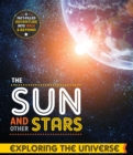 The Sun and other Stars - Book