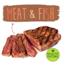 Meat and Fish - Book