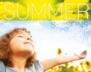 Seasons of the Year: Summer - Book
