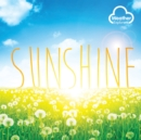 Weather Explorers: Sunshine - Book