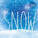 Weather Explorers: Snow - Book