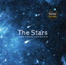 The Stars - Book