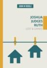 Joshua, Judges, Ruth - Book