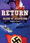 Return to the Island of Occupation - Book