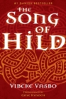 The Song of Hild - Book