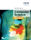 OCR GCSE (9-1) J277 Computer Science - Book