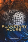 Planetary Hours - Book