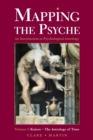 Mapping the Psyche : Kairos - The Astrology of Time Volume 3 - Book
