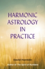Harmonic Astrology in Practice - Book