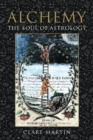 Alchemy: The Soul of Astrology - Book