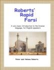Roberts' Rapid Farsi - eBook