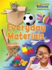 Fundamental Science Key Stage 1: Everyday Materials - Book
