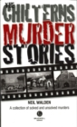 The Chilterns Murder Stories - Book