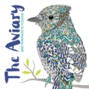 The Aviary - Book