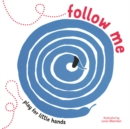 Follow Me : Play for Little Hands - Book